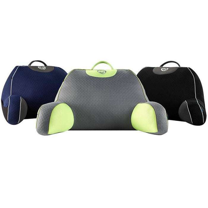Bedgear Dri-Tec Performance Back Rest