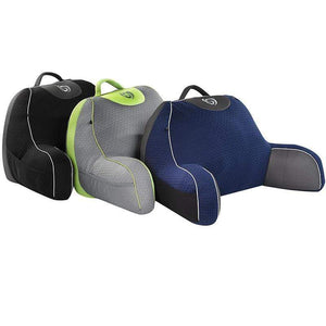 Mattress_Warehouse_Beargear_Dri-Tec_Performance_Back_Rest_Family_Side