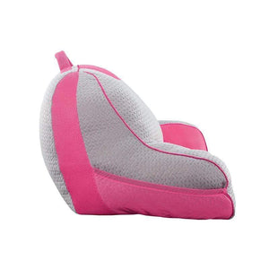 Mattress_Warehouse_Beargear_Dri-Tec_Performance_Back_Rest_Pink_Side