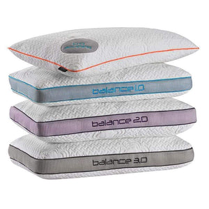 Mattress_Warehouse_BedGear_Balance_0.0_Performance_Pillow_Family