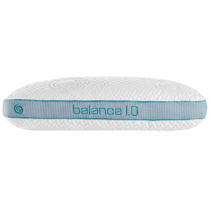 Bedgear Balance 1.0 Performance Pillow