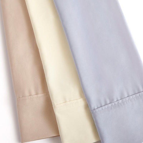 Mattress_Warehouse_BedGear_Basic_Sheet_Set_Color_Swatch