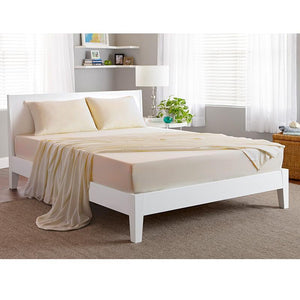 Mattress_Warehouse_BedGear_Basic_Sheet_Set_Mist_Beauty