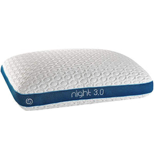 Mattress_Warehouse_BedGear_Circadian_Series_Night_3.0_Pillow_Angle