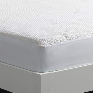 Mattress_Warehouse_BedGear_Dri-Tec_Performance_Power_Pack_Corner