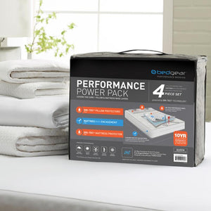 Mattress_Warehouse_BedGear_Dri-Tec_Performance_Power_Pack_PIP