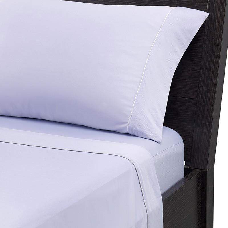 Mattress_Warehouse_BedGear_Dri-Tec_Performance_Sheets_Lavender