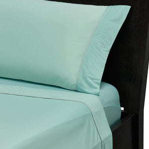 Mattress_Warehouse_BedGear_Dri-Tec_Performance_Sheets_Seafoam