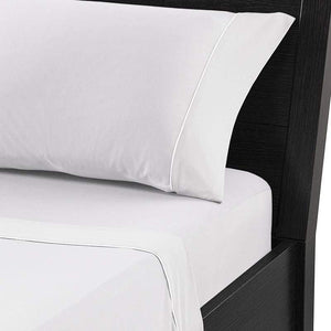 Mattress_Warehouse_BedGear_Dri-Tec_Performance_Sheets_White