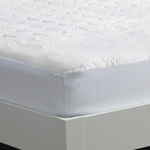 Mattress_Warehouse_BedGear_Hyper-Cotton_4.0_Mattress_Protector_Corner