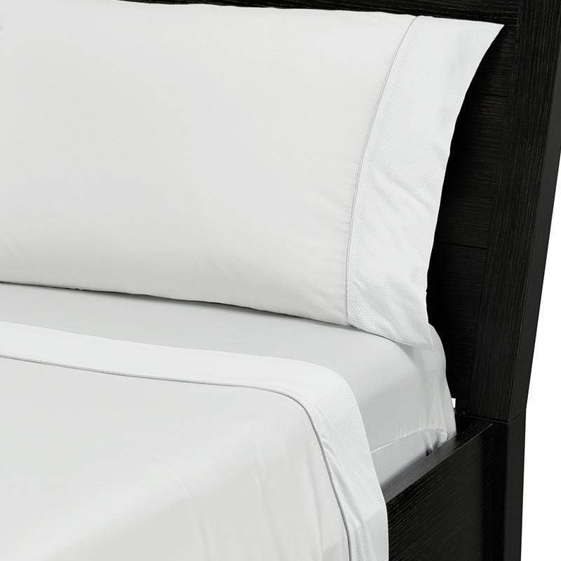 Mattress_Warehouse_BedGear_Hyper-Cotton_Performance_Sheets_White