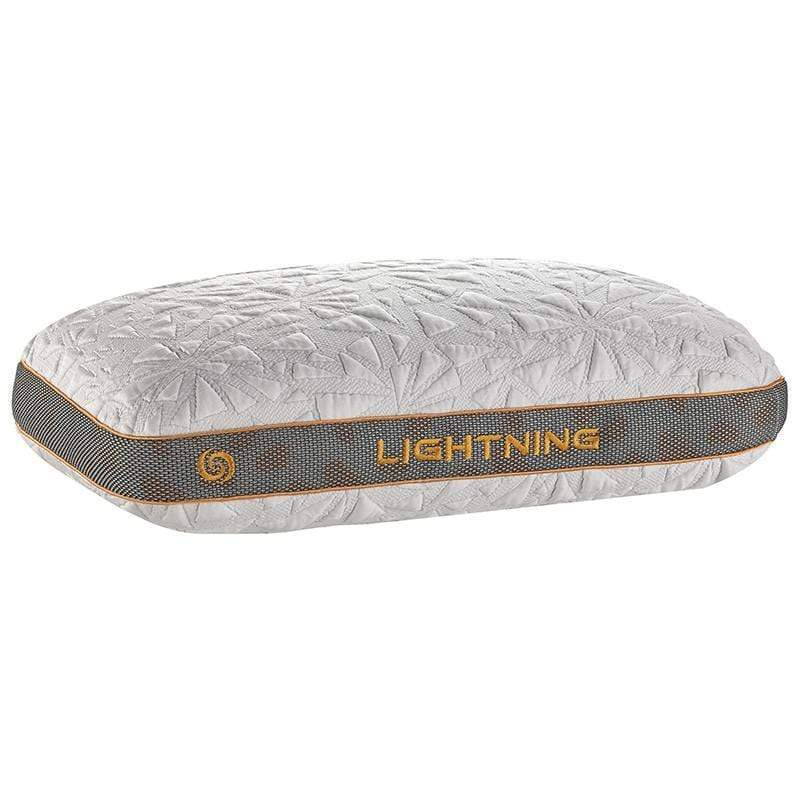 Mattress_Warehouse_BedGear_Lightning_Performance_Pillow_Angle
