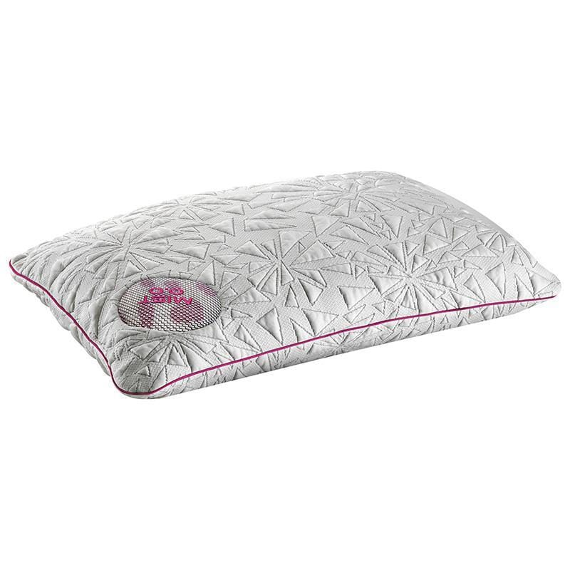Mattress_Warehouse_BedGear_Mist_Performance_Pillow_Angle