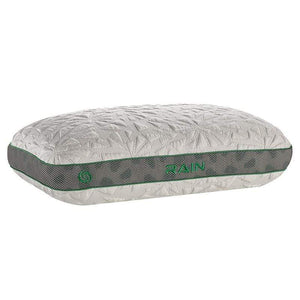 Mattress_Warehouse_BedGear_RainPerformance_Pillow_3.0_Front Angle