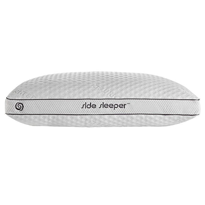 Bedgear Side Sleeper Performance Pillow
