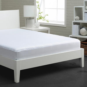 Mattress_Warehouse_BedGear_StretchWick_3.0_Mattress_Protector_Beauty