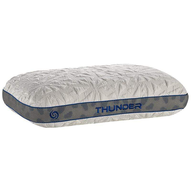Mattress_Warehouse_BedGear_Thunder_Performance_Pillow_Angle