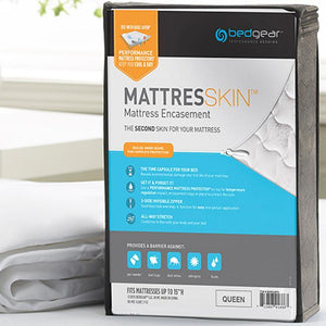 Mattress_Warehouse_Bedgear_MattresSkin_Mattress_Encasement_PIP