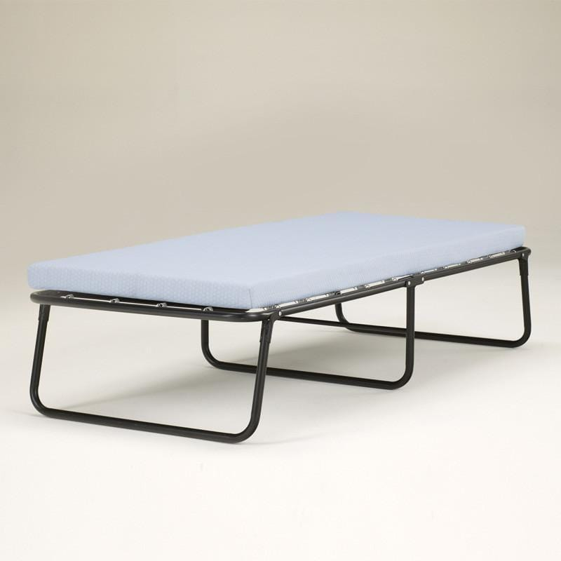 Mattress_Warehouse_Boyd_Beautysleep_31_Inch_Foldaway_Guest_Bed_with_Simmons_Mattress