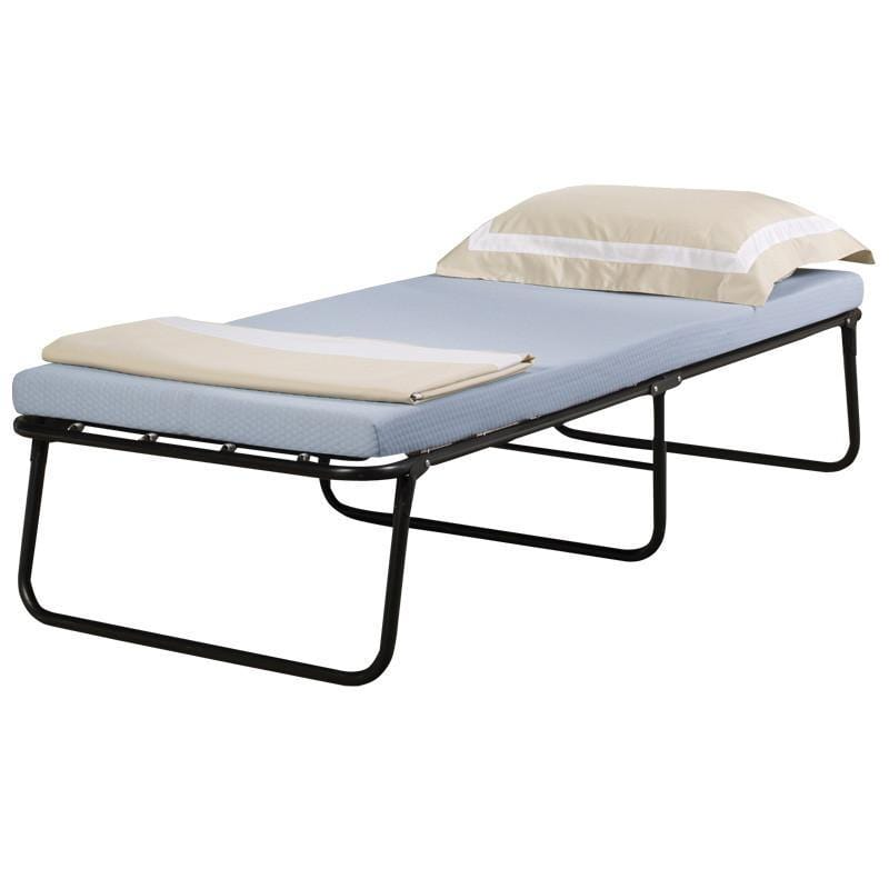 Beautysleep 31 Inch Foldaway Guest Bed With Simmons