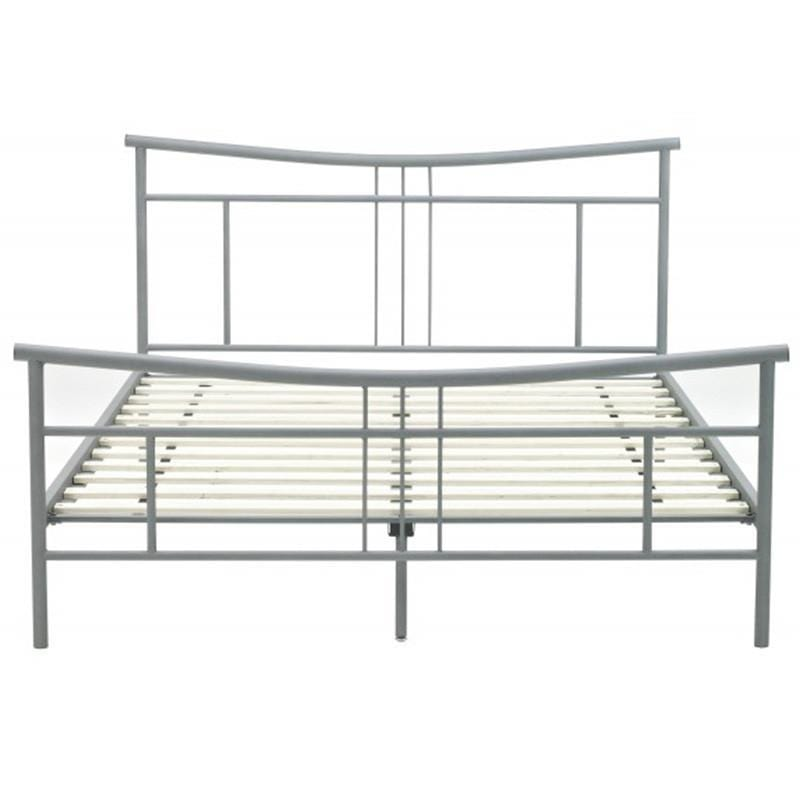 Mattress_Warehouse_Boyd_Cora_Bed