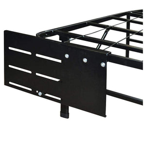 Mattress_Warehouse_Boyd_Universal_Headboard_Bracket_Platform_Frame