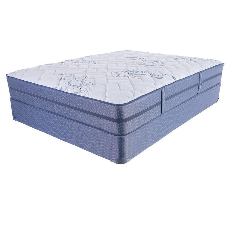 Mattress_Warehouse_Cheswick_Manor_Biscayne_Firm_Mattress_MB