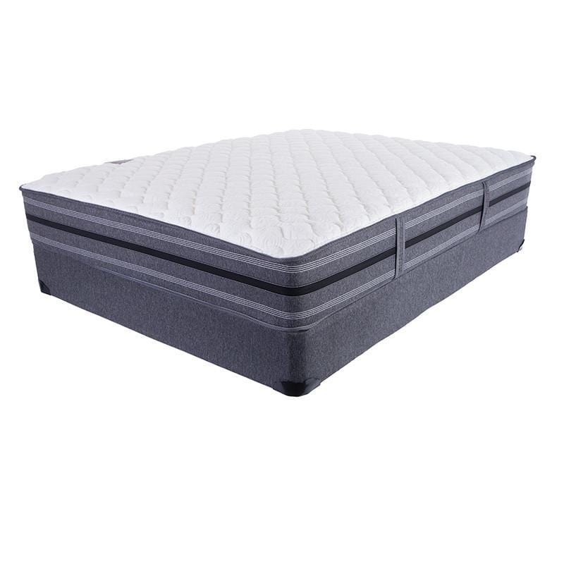 Mattress_Warehouse_Cheswick_Manor_Brentwood_Extra_Firm_Mattress_MB
