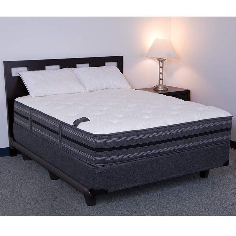 Mattress_Warehouse_Cheswick_Manor_Davenport_Ultra_Plush_Mattress_Beauty