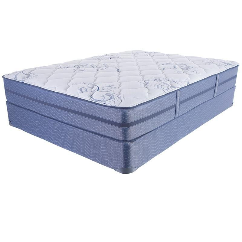 Mattress_Warehouse_Cheswick_Manor_Huntington_Plush_Mattress_MB