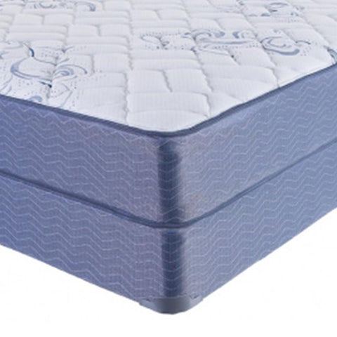 Mattress_Warehouse_Cheswick_Manor_MW500_Foam_Mattress_MB_Corner