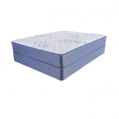 Mattress_Warehouse_Cheswick_Manor_MW500_Foam_Mattress_MB