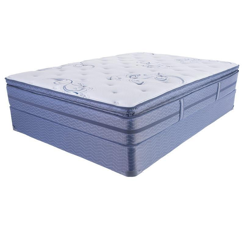 Mattress_Warehouse_Cheswick_Manor_Newport_Pillowtop_Mattress_MB