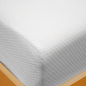 Mattress_Warehouse_Comfort_Essentials_1000_Memory_Foam_MB_Corner