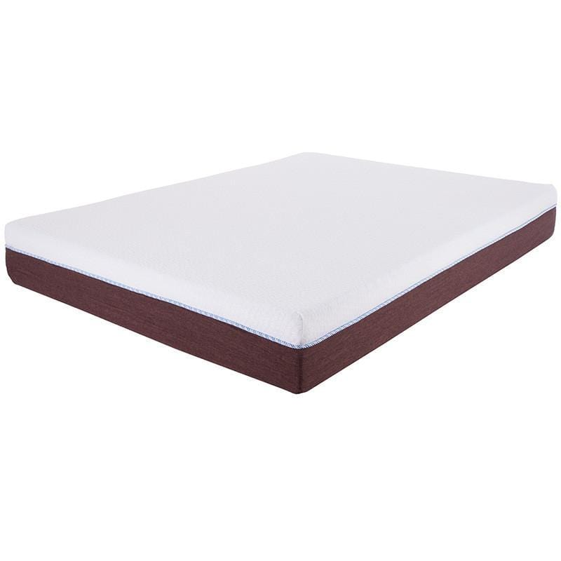 Mattress_Warehouse_Comfort_Essentials_6000_Memory_Foam_M