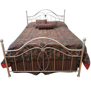 Mattress_Warehouse_Como_Bed_in_Antique_Pewter_by_Until_Daybreak