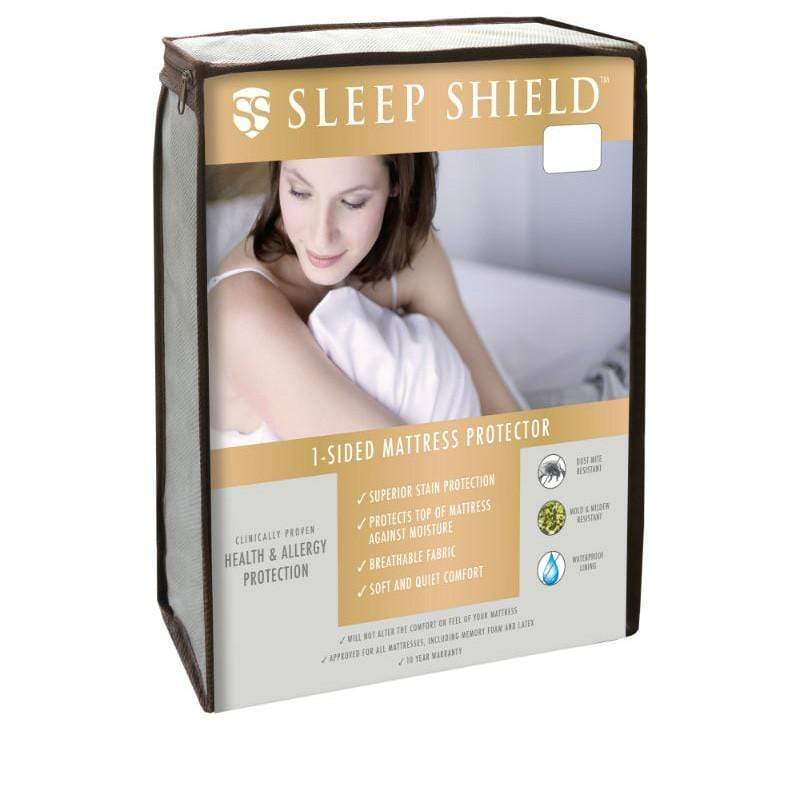 Mattress_Warehouse_Fabrictech_Sleep_Shield_Mattress_Protector_Encasement_Packaging