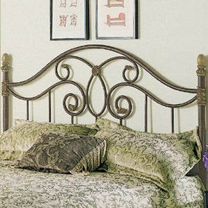 Mattress_Warehouse_Fashion_Bed_Group_Dynasty_Headboard_With_Autumn_Brown_Finish