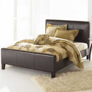 Mattress_Warehouse_Fashion_Bed_Group_Euro_Platform_Bed