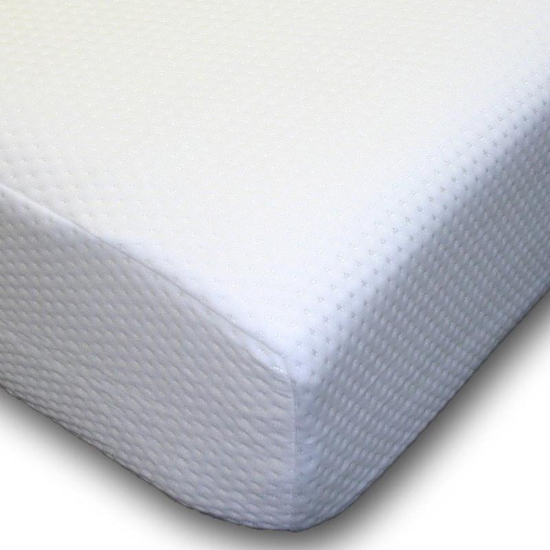 best sneakers f8a61 91339 Euro Platform Bed by Fashion Bed with 8 Inch Memory Foam Mattress