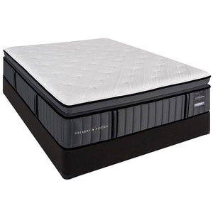 Mattress_Warehouse_G.S._Stearns_Premium_Exhilaration_Luxury_Plush_Pillowtop_MB