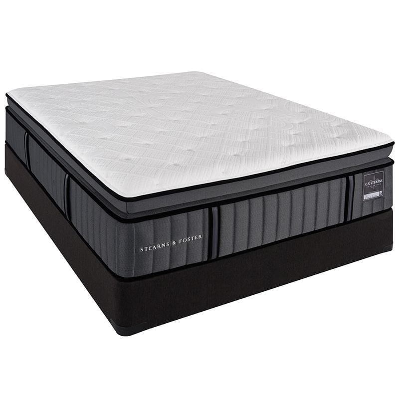 Mattress_Warehouse_G.S._Stearns_Premium_Exuberant_Luxury_Cushion_Firm_Pillowtop_MB