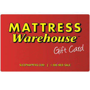 Mattress_Warehouse_Gift_Card
