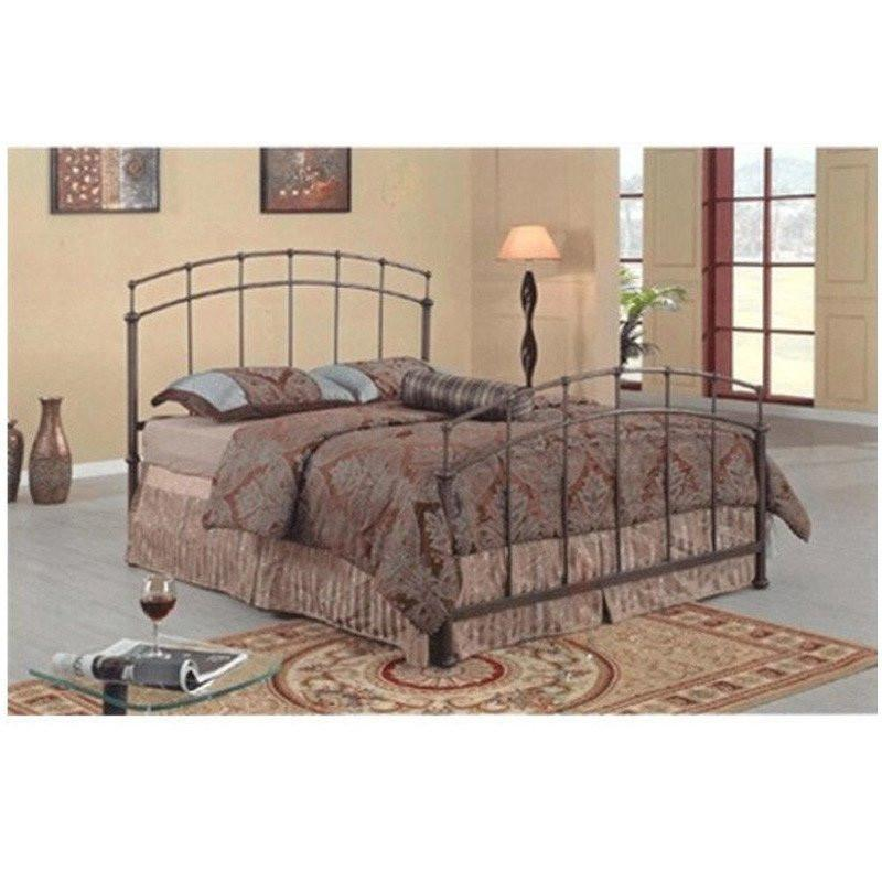Mattress_Warehouse_Kimberly_Chandler_Bed_with_Antique_Silver_Finish