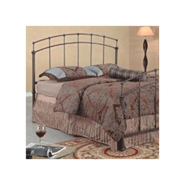 Mattress_Warehouse_Kimberly_Chandler_Headboard_with_Antique_Silver_Finish