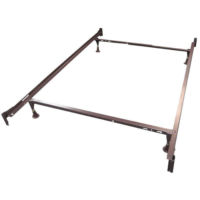 Frame for Metal & Brass Beds by Mantua