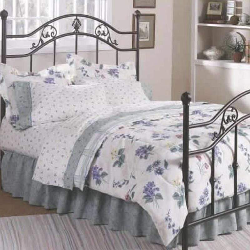 Mattress_Warehouse_Kimberly_Jefferson_Bed_with_Antique_Bronze_Finish