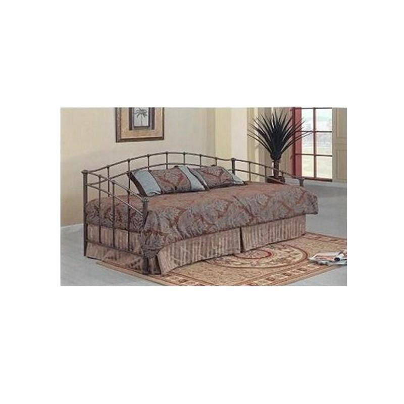 Mattress_Warehouse_Kimberly_Katherine_Daybed
