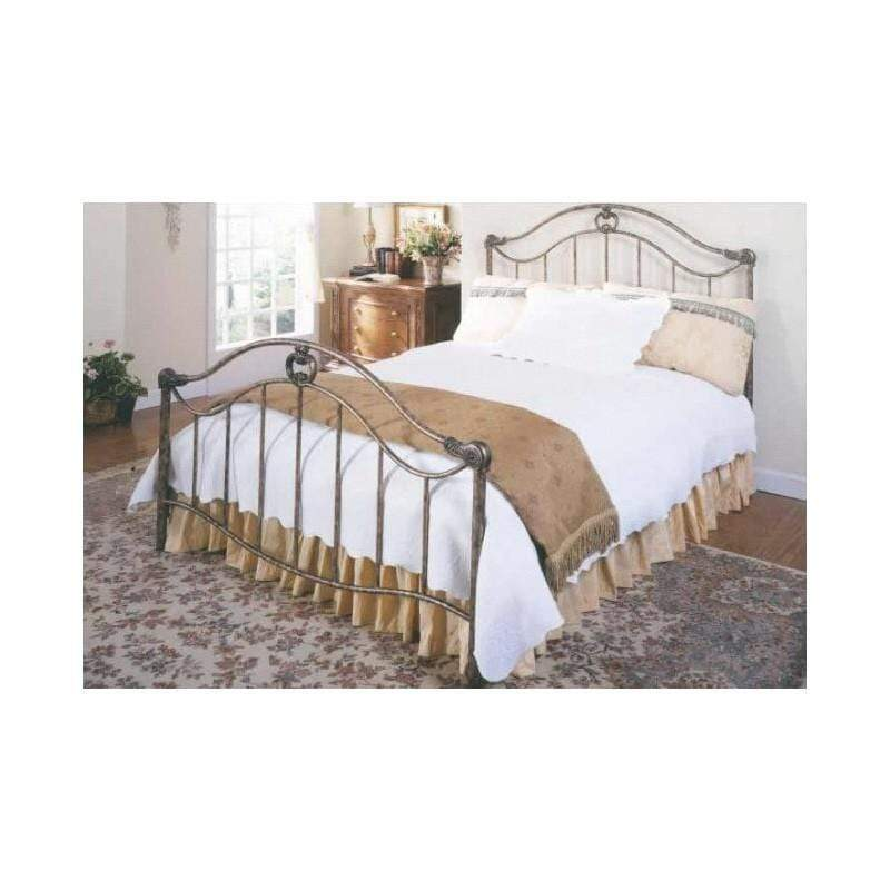 Mattress_Warehouse_Kimberly_Madison_Headboard_Beauty