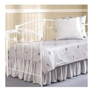 Mattress_Warehouse_Kimberly_Ribbon_Daybed